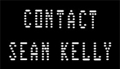 Contact Sean Kelly